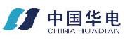 馬鞍山公司注冊,中國華電